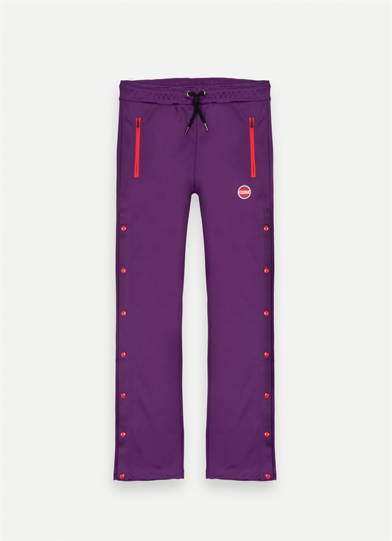 Originals by Originals trousers