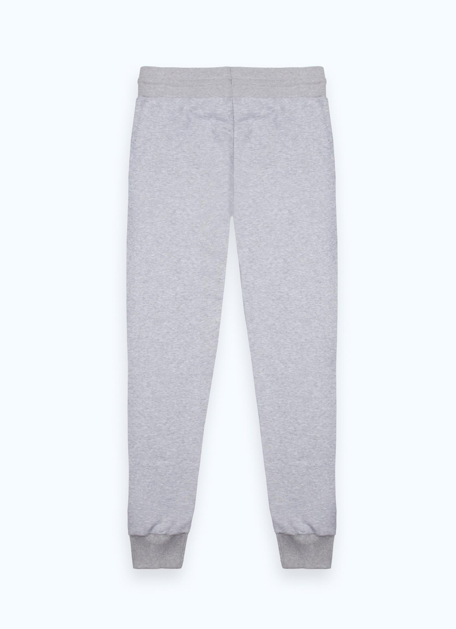 8e307ea8ed Colmar Originals women's fleece sweatpants - Colmar