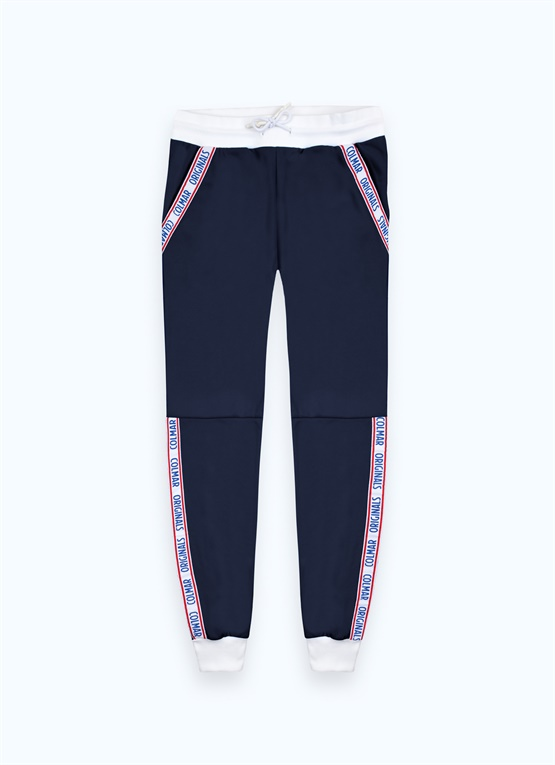 Originals by Originals unisex sweatpants