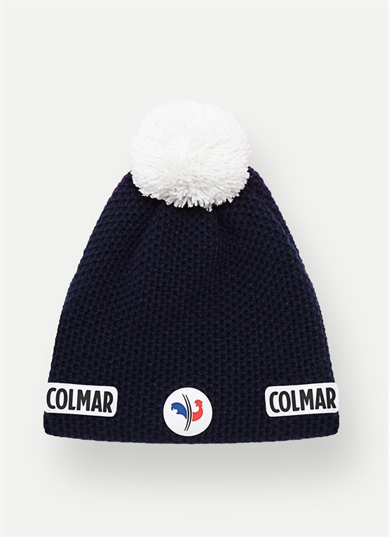 French national team hat