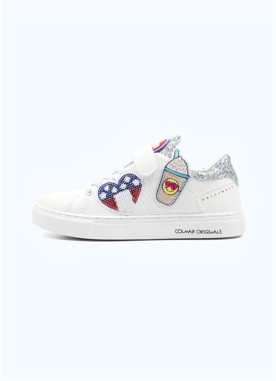 sneakers da bambina bradbury america sneakers da bambina bradbury america 670f4c7e0e4
