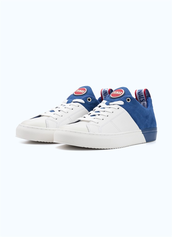 Colmar Originals urban footwear for men - Colmar f1ba99e6a04
