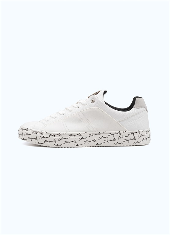 BRADBURY BYLINE Men's Sneakers