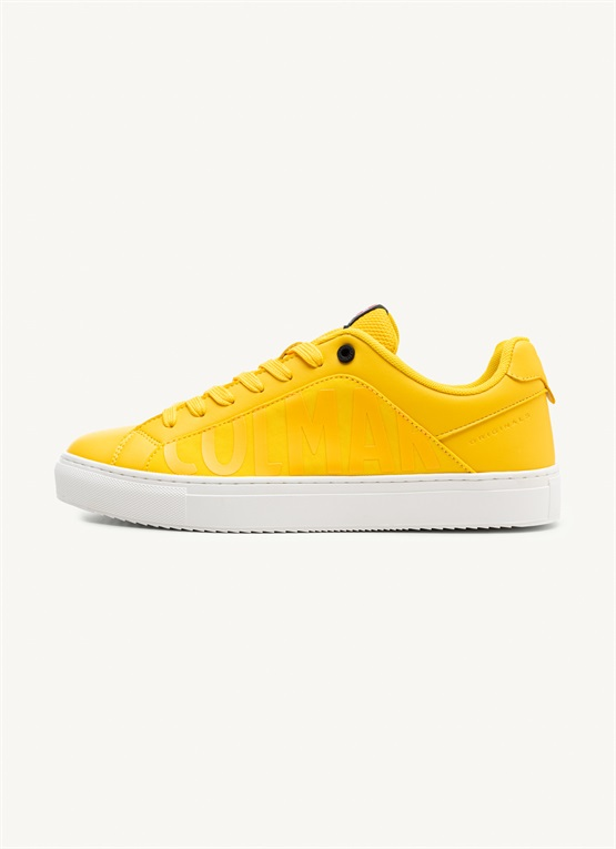 Sneakers homme BRADBURY CHROMATIC