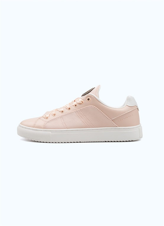 Damen-Sneakers BRADBURY SATIN