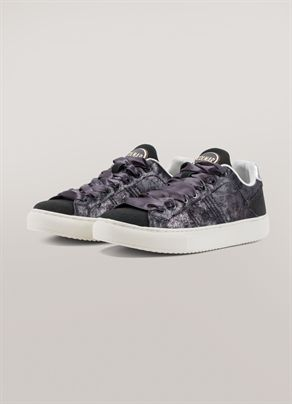 Damen-Sneakers BRADBURY SOFT