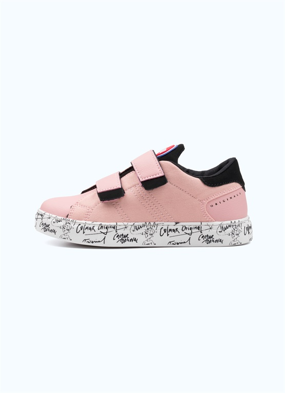 sneakers unisex bradbury speak sneakers unisex bradbury speak 518f3f6e5a6