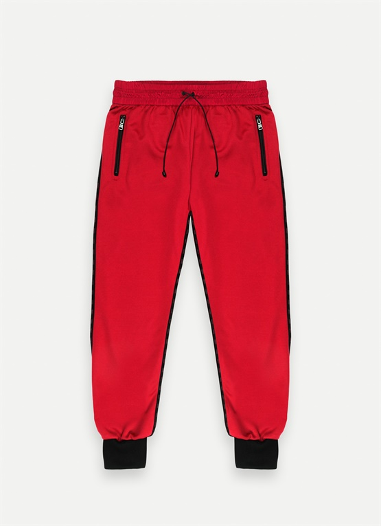 Unisex Trousers by Shayne Oliver