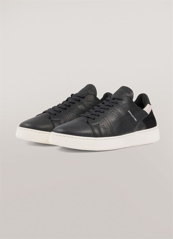 Sneakers homme FEYDER PLUS RESEARCH