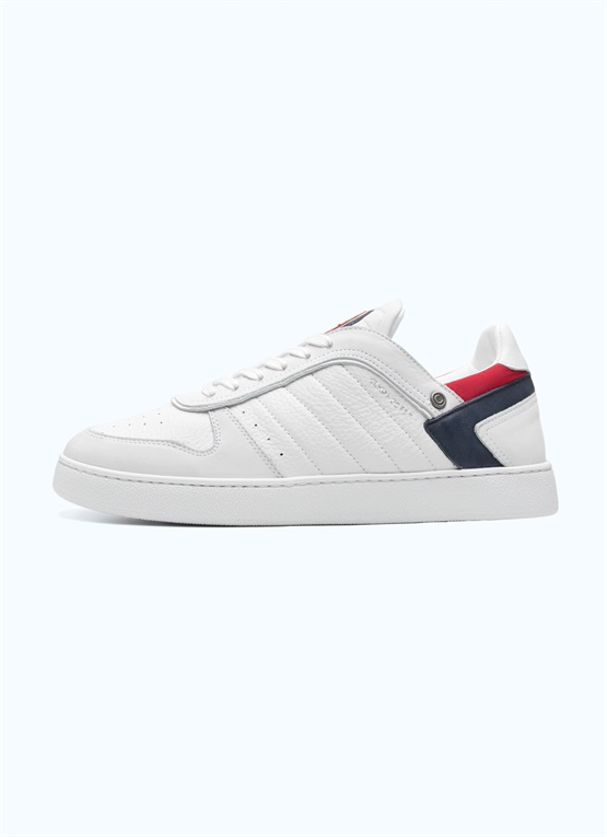 HOLDEN ICONIC Men's Sneakers