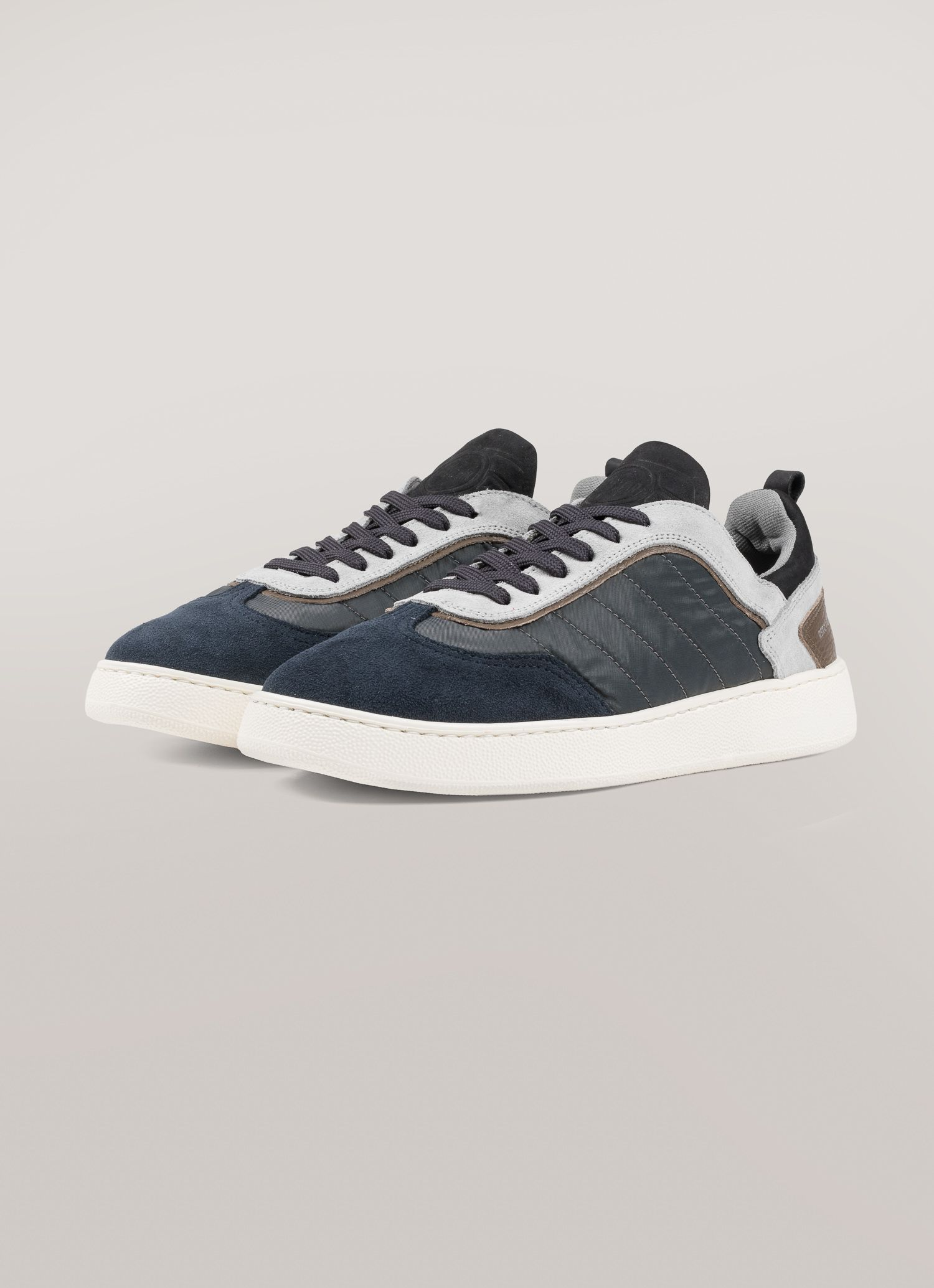 8324493ec92 Colmar originals holden nylon research mens shoes colmar jpg 1500x2069  Holden skate shoes