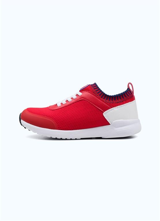 sneakers da bambino shooter digital sneakers da bambino shooter digital 27046e4a1c1