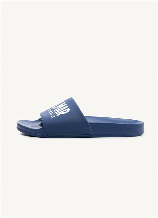 SLIPPER MONO Men's Sliders