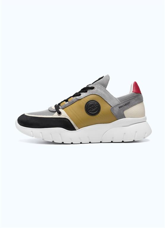supreme blink research men s sneakers supreme blink research men s sneakers 852f4683bff