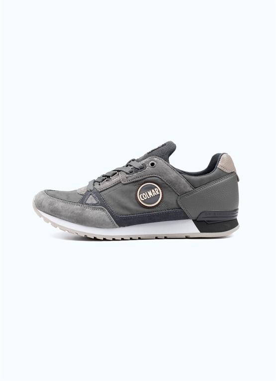 supreme colors men s sneakers supreme colors men s sneakers 732f1659f61