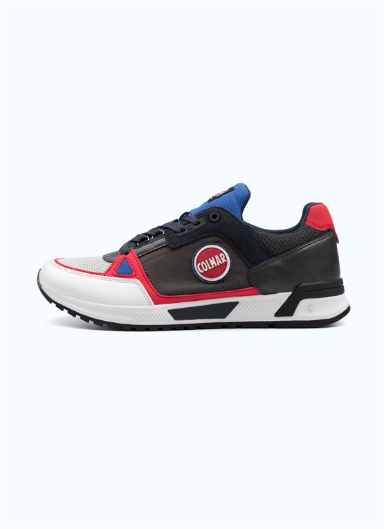 SUPREME JOK Men's Sneakers