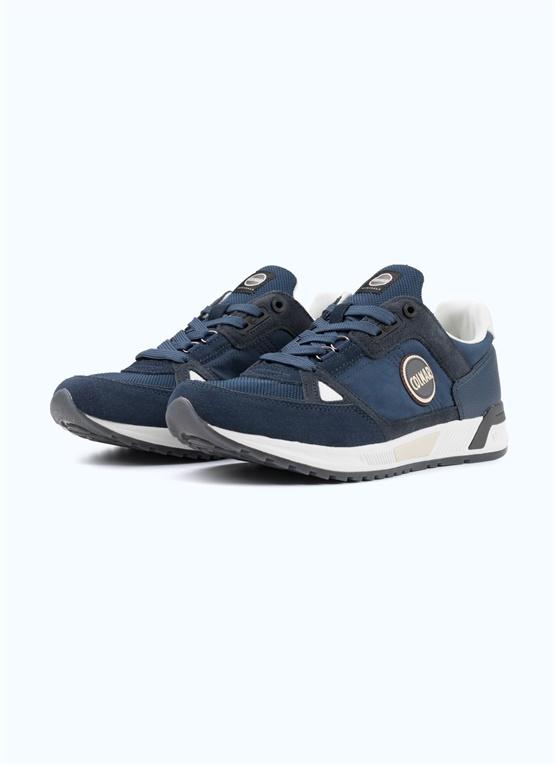 Colmar Originals urban footwear for men - Colmar ca4ea7e856c
