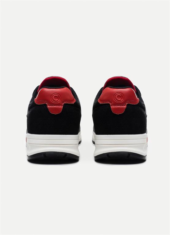 scarpe uomo supreme