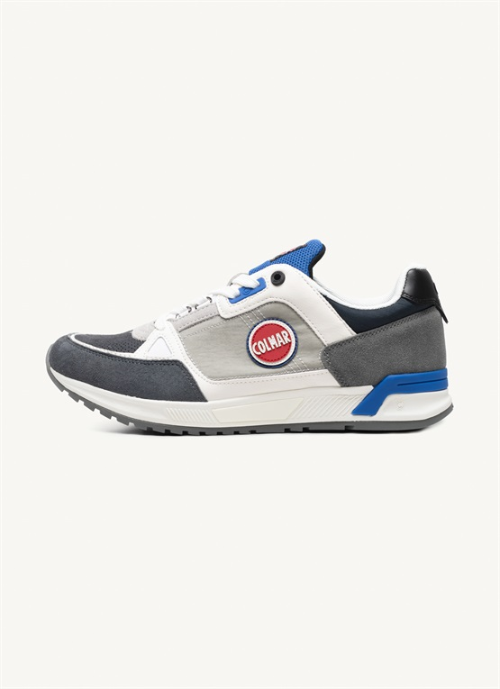 Sneakers homme SUPREME PRO ROSS