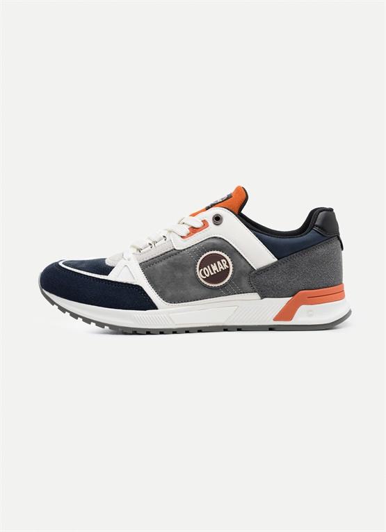 aa29160003 Colmar Originals urban footwear for men - Colmar