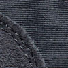 004 ANTHRACITE - BLUE