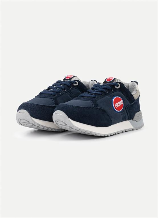 le migliori scarpe prezzi di sdoganamento rilasciare informazioni su Scarpe Urban Junior Colmar Originals - Colmar