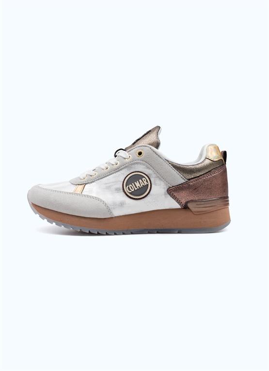 sneakers da donna travis jane sneakers da donna travis jane 4ba18b90ace
