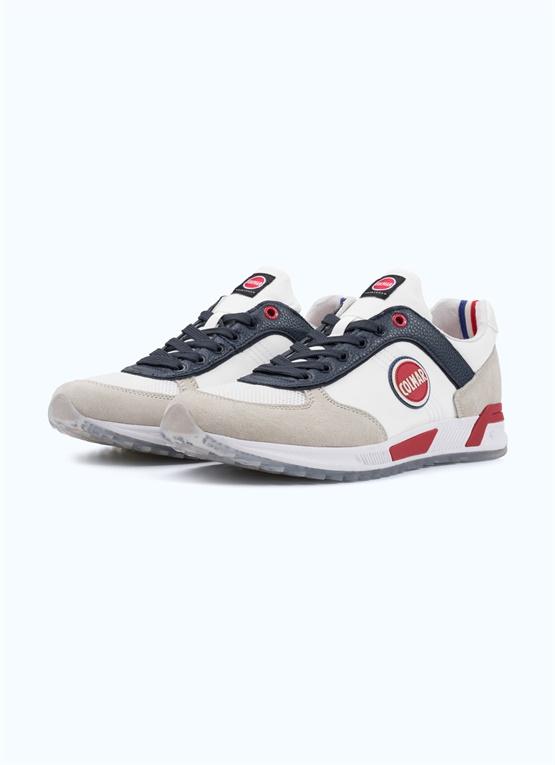 f4a5b1b84c Colmar Originals urban footwear for men - Colmar