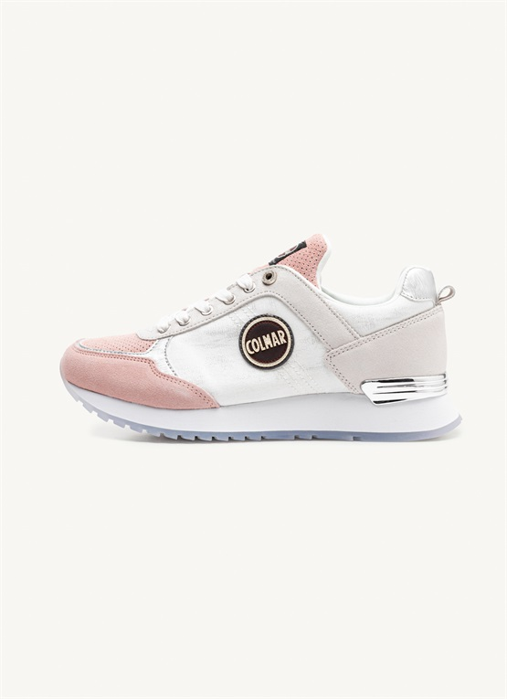 TRAVIS PRIME Women's Sneakers