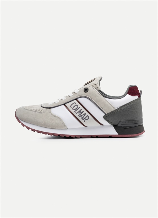 TRAVIS RUNNER men's shoes