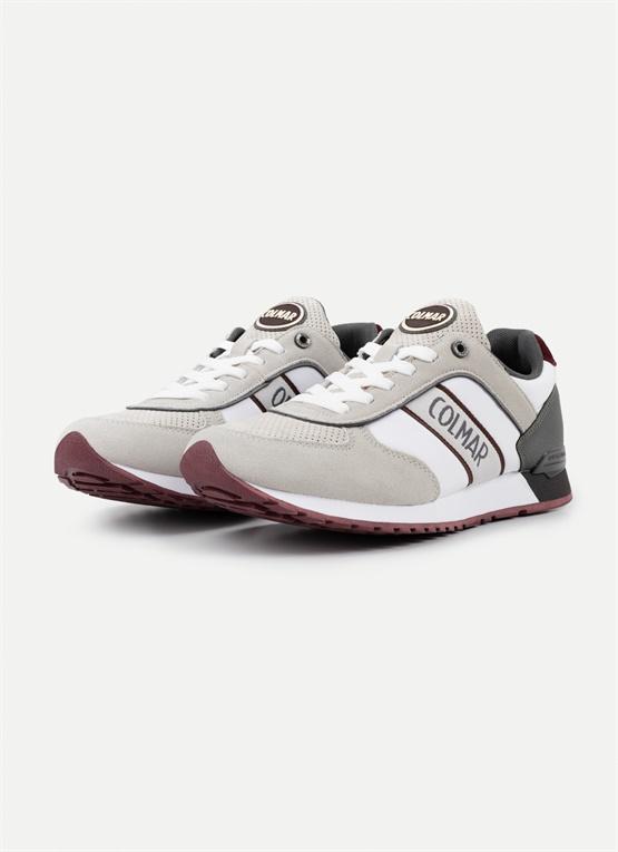 2327d021e0 Colmar Originals urban footwear for men - Colmar