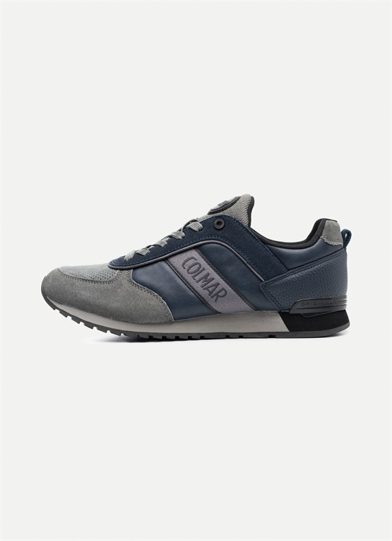 TRAVIS RUNNER PRIME men's shoes