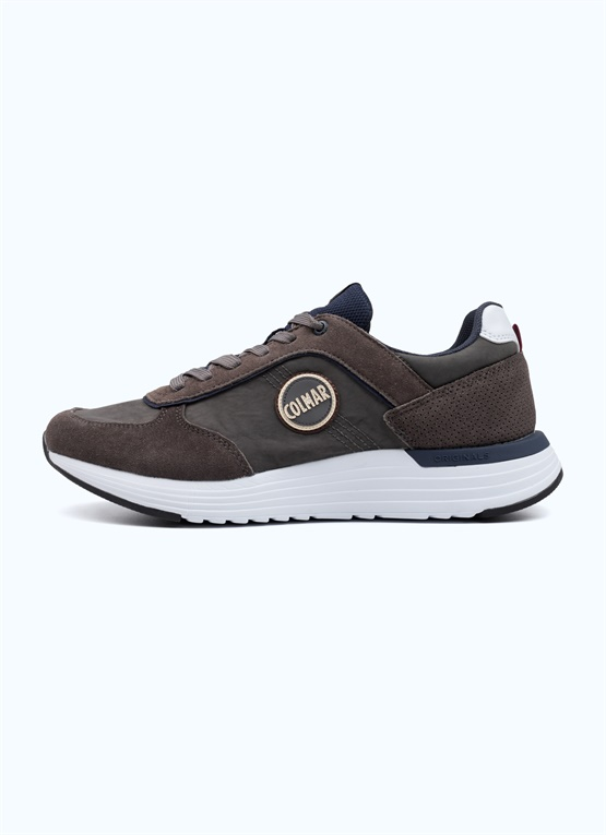 TRAVIS TONES Men's Sneakers