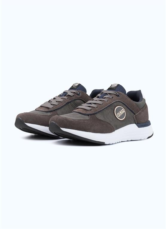 online store 45c94 86a5c travis tones men s sneakers ...